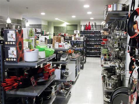 du bruit dans la cuisine le mans magasin d ustensiles de cuisine a vivre cahors magasin de