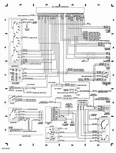 97 accord engine diagram my wiring diagram With 4g63 wiring harness