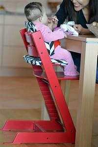 Stokke Tripp Trapp Höhe Verstellen : we present you the personalized tripp trapp chair ~ Markanthonyermac.com Haus und Dekorationen
