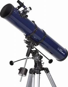 Teleskop Vergrößerung Berechnen : spiegel teleskop danubia saturn 50 quatorial newton vergr erung 45 bis 450 x kaufen ~ Themetempest.com Abrechnung