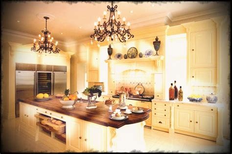 free kitchen designs outstanding simple kitchen designs photo gallery for 1066
