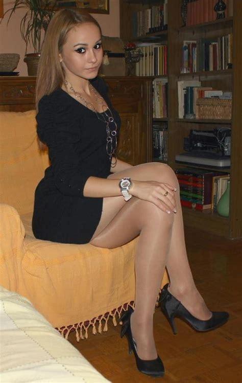 Classy Sexy Shiny Pantyhose Legs Hose And Heels Pinterest Sexy Pantyhose Legs And Classy