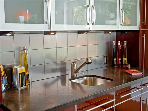 popular kitchen countertops best home decoration world class tile for small kitchens pictures ideas tips from hgtv