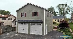Prefab Garages With Living Quarters — Crustpizza Decor