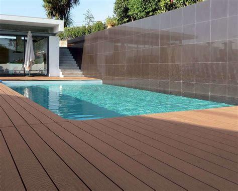 pavimento legno esterno parquet per esterni pavimenti in legno a prezzi di fabbrica