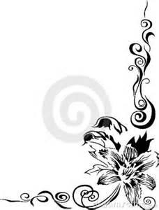 wedding wishes to best friend background design black and white border clipartsgram