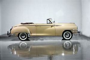 1948 Chrysler Windsor Highlander For Sale