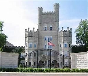 Eastern Illinois University (EIU, EIU, E.I.U.) Academics ...