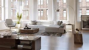 Contemporary Modern Furniture Stores For Your Home At