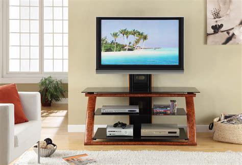 livingroom in living room tv tjihome