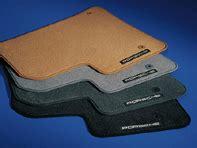 porsche cayenne floor mats uk floor mats set porsche cayenne 955 rhd cars