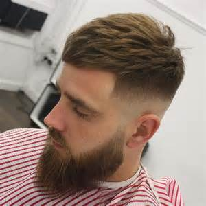 coupe cheveux homme dessus court cotã the 25 best ideas about club hairstyles on rock hairstyles cheerleading