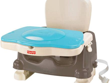 booster seat for kitchen table booster seat for kitchen table for the kid s pinterest