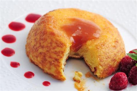 recettes cuisine michel guerard cuisine recette de gâteau au yaourt