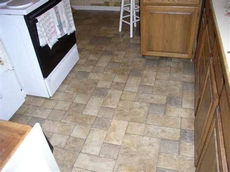 Snap Lock Flooring Kitchen by 17 Best Images About Kitchen On Cabinets