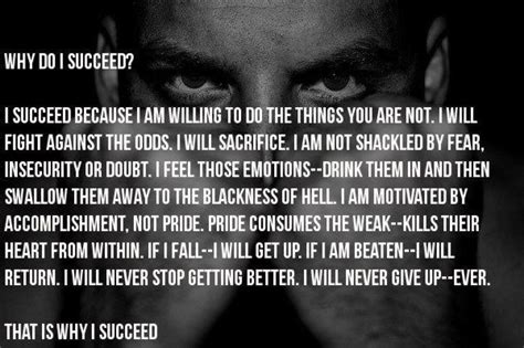 Inspirational Sports Quotes Sports Inspirational Quotes Inspiring Sport Quotes