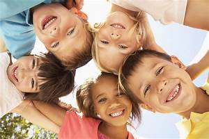 Foster Care & Childhood Services | Justice Resource Institute