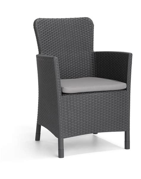 chaise allibert allibert fauteuil fauteuil 2017