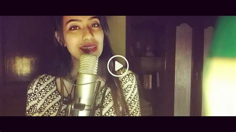 Phir Bhi Tumko Chaahunga (female Cover)