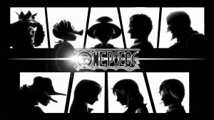 One Piece Wallpapers - Wallpaper Cave