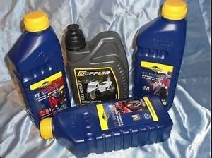 Huile Moteur Moto : huile moteur 2 temps pour moto cross enduro trial 125cc ~ Melissatoandfro.com Idées de Décoration