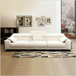 Couch 3 Sitzer Leder : sofa 3 sitzer leder sofas house und dekor galerie xp6aodw4rn ~ Bigdaddyawards.com Haus und Dekorationen
