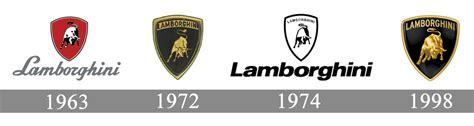 meaning lamborghini logo  symbol history  evolution