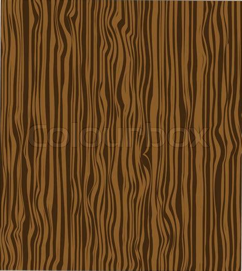 nature texture abstract  oak stock vector colourbox
