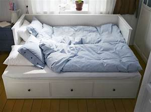 Où acheter un lit gigogne ? Elle Décoration