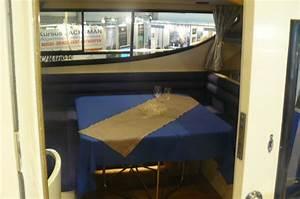 Car Expo Mouscron : belgian boat show 2011 ~ Medecine-chirurgie-esthetiques.com Avis de Voitures
