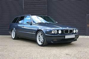 Bmw E34 M5 For Sale