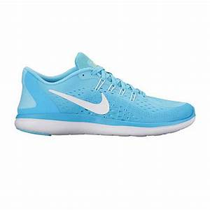 Nike Flex 2017 Run Womens Running Shoes JCPenney