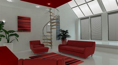 3d home interior design free 3d room designer free 3d room designer