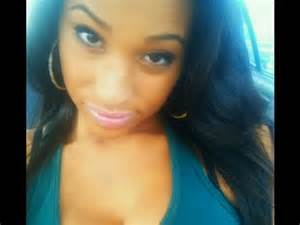 Light Skin Black Teen by Light Skin Black People Quot You Re Jealous Of Me Because I M