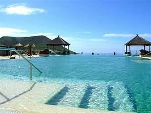 regency country club regency resorts tenerife hotels With katzennetz balkon mit panoramic gardens tenerife