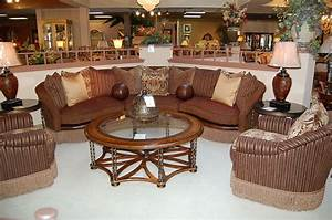 Living Room Furniture In Houston Living Room Furniture