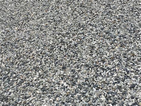 หินเกล็ด (หิน3/8) - Ccp-pavingstone