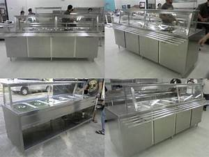 How to Buy the Best Commercial Kitchen Equipment Modern