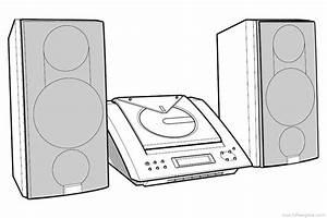 Schematic Diagram Manual Sharp Cd Dv600w Dvd Mini System