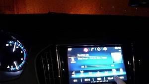 Cadillac Ats Radio Wiring : cadillac ats fix subwoofer rattle big bass clean output ~ A.2002-acura-tl-radio.info Haus und Dekorationen