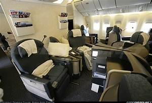 Boeing 777-222/ER - Star Alliance (United Airlines ...