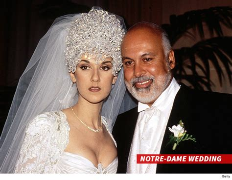 rene angelil s funeral will have historic ring tmz com