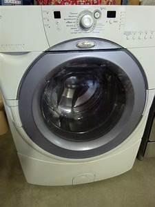 Machine A Laver 10 Kg : machine laver whirlpool 10kg discount machine laver ~ Nature-et-papiers.com Idées de Décoration