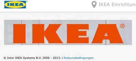 Ikea Teil Fehlt by Wer Findet Den Fehler Dreibeinblog