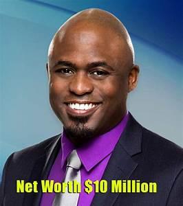 Wayne Brady Net Worth, Salary, Age, Height - WikicelebInfo