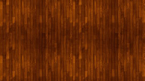 Floor Tile Ideas For Kitchen - 16 wood texture seamless hobbylobbys info