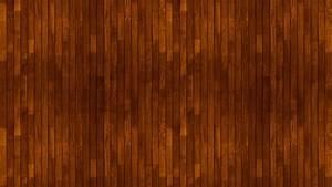 16 Dark Wood Texture Seamless | hobbylobbys.info