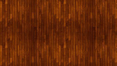 15 Dark Hardwood Floor Texture   hobbylobbys.info