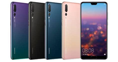 Análisis Huawei P20 Pro: Huawei lo ha conseguido: la ...