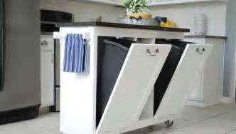 ikea rolling kitchen island 10 hacks for your kitchen island